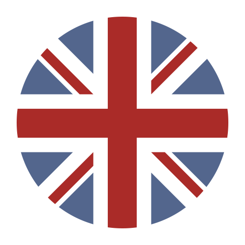 Inglês A1.1 [Iniciação]