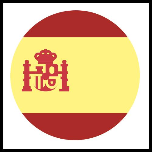Espanhol A1.1 [Iniciação]