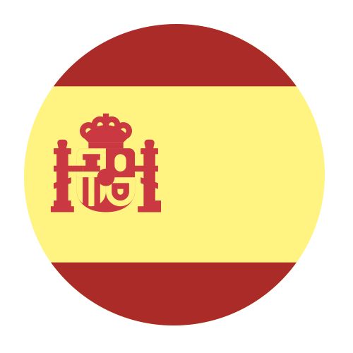 Espanhol B1.1 [Intermédio]