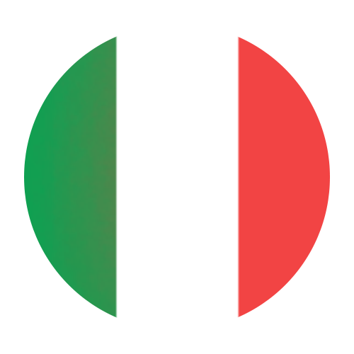 Italiano C2.1 [Proficiente]
