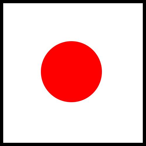 Japonês N1.1 [Avançado]