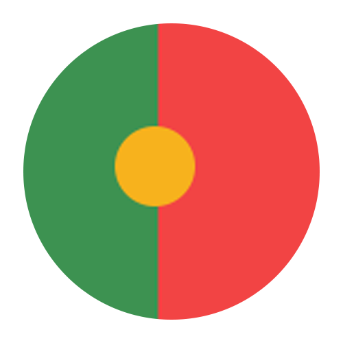 Português para Estrangeiros C2.1 [Proficiente]