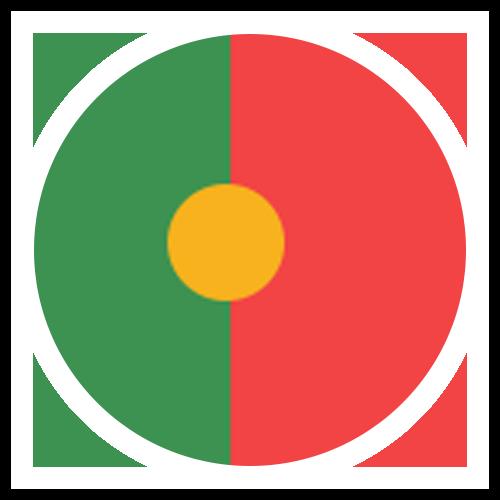 Português para Chineses B1.1 [Intermédio]